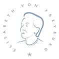 Logo Elisabeth von Freyburg